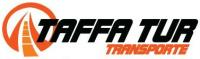 Logotipo Taffa Tur Turismo (SP)