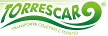 logo logotipo Torrescar Transportes e Turismo