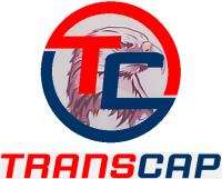 Logotipo Transcap (PA)