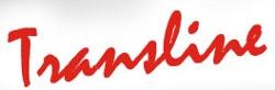 Logotipo Transline (PR)