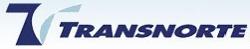 Transnorte - Transporte e Turismo Norte de Minas logo