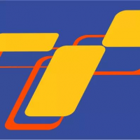Transportadora Turística Tamboré logo
