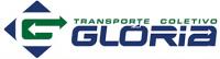 Transporte Coletivo Glória