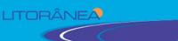 Litorânea Transportes Coletivos logo