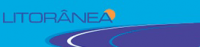 Logotipo Litorânea Transportes Coletivos (SP)