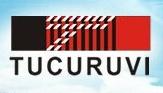 logo logotipo Tucuruvi Transportes e Turismo