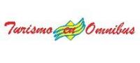 Logotipo Turismo en Omnibus (México)