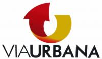 Logotipo Via Urbana (CE)
