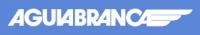 Logotipo Águia Branca, Viação (ES)