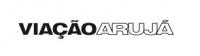 Logotipo Arujá, Viação (SP)