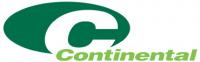 Viação Continental de Transportes logo