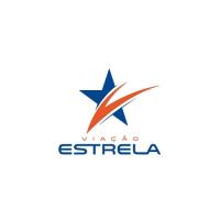 Logotipo Viação Estrela Eireli (MA)