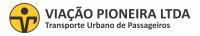 Logotipo Pioneira, Viação (DF)