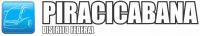 Logotipo Piracicabana Distrito Federal, Viação (DF)