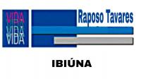 Viação Raposo Tavares Ibiúna logo