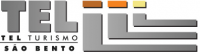 Logotipo Viação São Bento Campinas - TEL Turismo (SP)