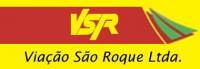 Logotipo São Roque, Viação (SP)