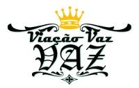 Logotipo Vaz, Viação (SP)